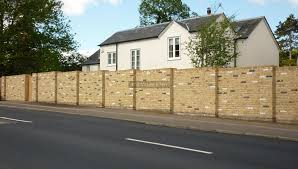 garden wall builders in kent rob mcgee u0026 son