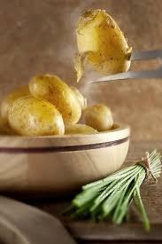 pomme en robe de chambre patate en robe de chambre nouveau photos recette pommes de terre en