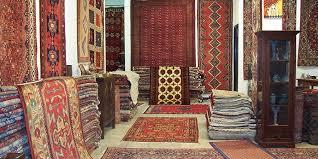 tappeti orientali torino pars tappeti a torino tappeti orientali a torino tappeti