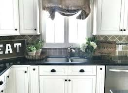 painting kitchen cabinets color ideas kitchen design ideas kitchen cabinet color ideas with black