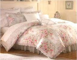 shabby chic bedding australia 12108