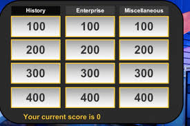 how the pentagon uses u201cjeopardy u201d to train its special operations