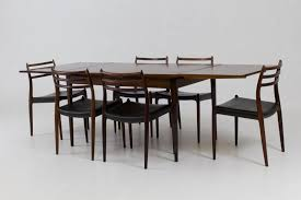 emejing danish dining room images rugoingmyway us rugoingmyway us
