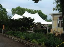 wedding reception venues cincinnati stunning outdoor wedding venues in ohio outdoor wedding venues