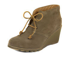 womens sperry boots size 9 sperry top sider s ankle boots us size 9 ebay