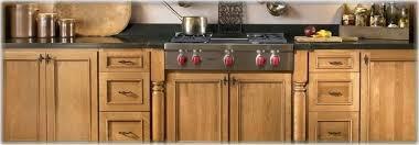 amerock kitchen cabinet pulls amerock kitchen cabinet hardware inspiration gallery amerock kitchen