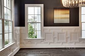 home interior design raleigh nc ma allen interiors gallery interior design raleigh nc dining