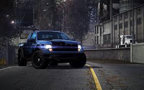 Ford Raptor Hunting Truck - ford f 150 svt raptor nfs world wiki fandom powered by wikia