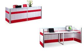 Office Front Desk Furniture Front Office Counter Furniture Reception Desk Lobby Desk Reception