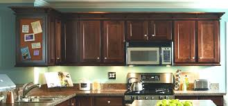 kitchen cabinet industry statistics kitchen cabinets where to start how to choose