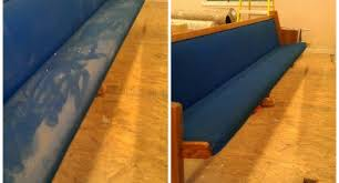 Upholstery Cleaning Richmond Va Chesterfield Va Carpet Cleaning Carpet Cleaning Midlothian Va