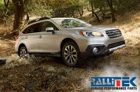 subaru cars 2014 subaru outback performance parts rallitek com