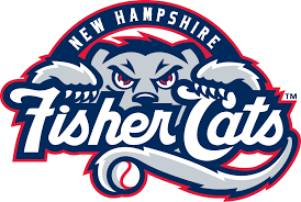 manchester fisher cats the manchester fisher cats are a minor