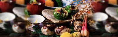 cuisine images kaiseki cuisine national tourism organization