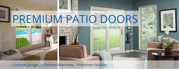 Patio Slider Door Best Patio Sliding Doors Window World Utah