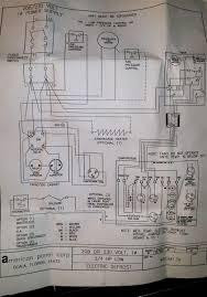 heatcraft evaporator electric wiring diagram heatcraft wiring