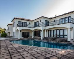 properties and homes for sale in umhlanga kwazulu natal r13 950 000 5 bedroom house for sale