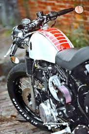 159 best virago 535 images on pinterest bobbers custom