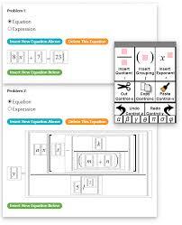 equation editor d3f7c6291c12f1dc80766dc08362cb03444585476544942efeb8810fb4f8b085 gif