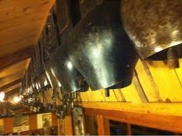 chambre d hote menthon st bernard les 37 meilleures images du tableau menthon bernard et