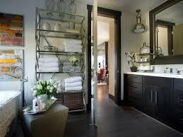 hgtv master bathroom designs hgtv home 2014 master bathroom simple home architecture design