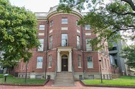 philadelphia magazine design home 2016 the american institute of architects architect magazine