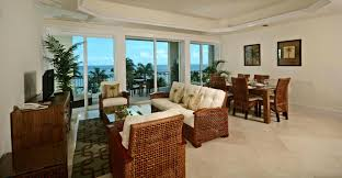 The Landmark Apartments Fort Collins by Cozumel Mexico Family Vacations Trips U0026 Getaways For Families