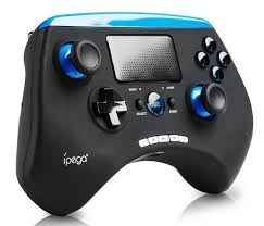 best android controller best android gifts 100