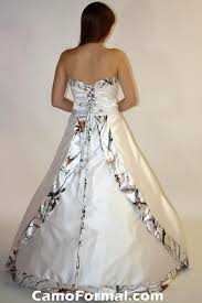 13 best things to wear images on pinterest wedding dressses