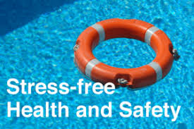health and safety template packs ideal for small businesses