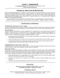 resume format for btech freshers pdf to jpg successful resume format