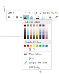 cara membuat x banner dengan publisher add a text watermark in publisher publisher