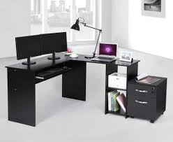 bureau d angle conforama bureau d angle noir conforama