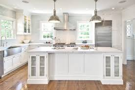 kitchen l shaped kitchen designs with island stunning layouts