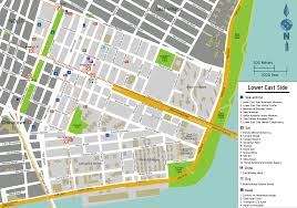 Downtown Manhattan Map File Lowereastside Map Png Wikimedia Commons