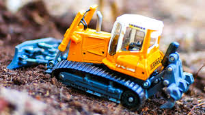 zobic dumper truck trucks for truck and jcb big bulldozer for kids w jcb excavator trucks