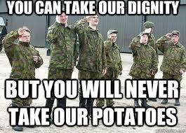 Meme Army - retard army memes quickmeme