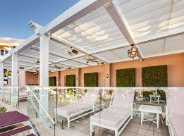 How To Install A Retractable Awning 31 Best Outdoor Living Images On Pinterest Outdoor Ideas Patio