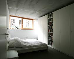 Kleines Schlafzimmer Design Kleines Schlafzimmer Einrichten Schranksysteme Kleines