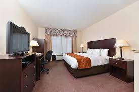 Comfort Suites Springfield Hotel Comfort Suites Springfield Il Booking Com
