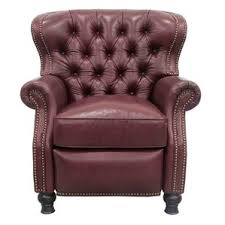 red recliners you u0027ll love wayfair