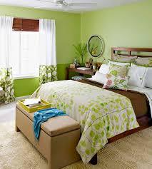 schlafzimmer farb ideen 1001 frische ideen für wandfarbe in grün farbtrend 2017