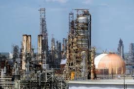halloween city beaumont tx mhi will build exxon mobil u0027s beaumont polyethylene plant expansion