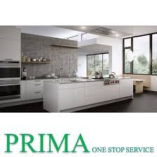modern kitchen cabinets canada canada modern design durable mdf kitchen cabinets and cupboards with countertops