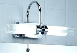 Bathroom Light Led Mirror Bathroom Light Juracka Info