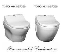 Combined Bidet Toilets Maro D U0027italia Di600 Premium Italian Design Toilet Bidet Seat Tooaleta