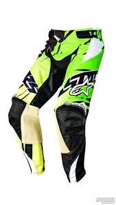 riding gear motocross uc pinterest fox motocross riding gear grey yellow nirv mx jersey