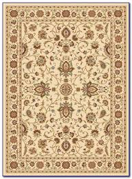 Yellow Area Rug Target 5 7 Area Rugs Target Rugs Home Design Ideas Hash