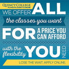 Home Tuition Board Design Business Office U0026 Student Accounts Quincy College