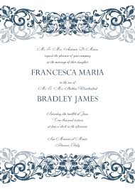 wordings wedding save the date postcard templates in conjunction